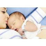Витамины после родов при грудном вскармливании