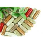 Иммуномодуляторы – «топливо» для поддержки и стимуляции иммунной системы