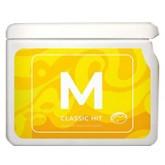 """Project V """"M"""" (Mega) Мега"""