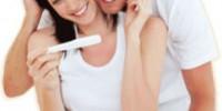 Витамины при планировании беременности для мужчин и женщин
