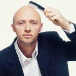 Витамины для мужчин от выпадения волос