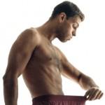 Витамины для улучшения потенции для мужчин