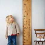 Витамины для роста детей и подростков