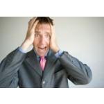 Витамины для мужчин при физических нагрузках и стрессах