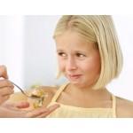 Витамины для детей для улучшения аппетита