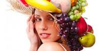 Общеукрепляющие витамины для иммунитета женщины