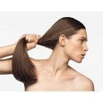 Витамины для ломких волос