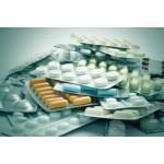 Основа курса лечения ВПЧ – препараты-иммуномодуляторы