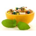 Пребиотики - пища для нашей микрофлоры