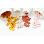 Пробиотики (эубиотики) - что это такое?