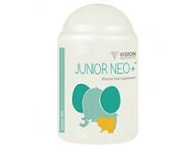 Junior Neo+