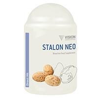 Сталон Нео - БАД Vision