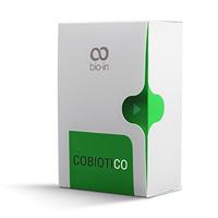 Bio-In Cobiotico - Smart Food Vision