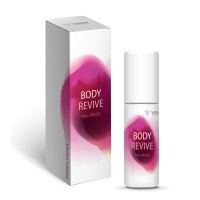 Гель Roll-on gel Body Revive