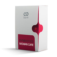 Bio-In Women care