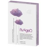 Отбеливающая маска I'MAgeQ