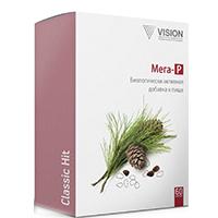 Мега-Р - БАД Vision