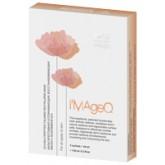Восстанавливающая маска для лица I'MAgeQ