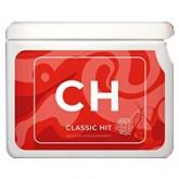 """Project V """"CH"""" (Chromevital) Хромвитал"""