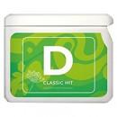 """Project V """"D"""" (Detox) Детокс"""
