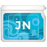 """Project V """"JN"""" (Новый, усиленный Junior Neo)"""