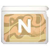 "Project V ""N"" (Nutrimax) Нутримакс"