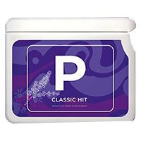 "Project V ""P"" (Pax) - Пакс"