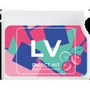 "Project V ""LV"" (LiveLon) Новый ЛивЛон"