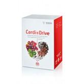 CardioDrive