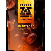 PAPARAZZI coffee