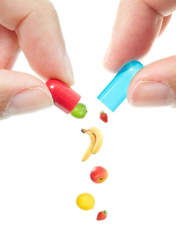 Синбиотики для кишечника: список препаратов последнего поколения