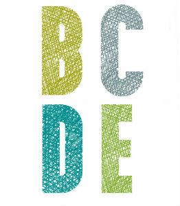 Витамины B, C, D,, E необходимые при планировании беременности