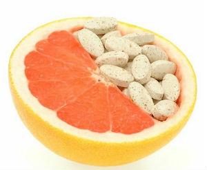 синтетические витамины вредны для здоровья