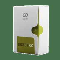 Digestico