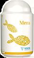 Мега - детские витамины Омега 3